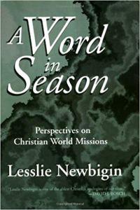 WordinSeason-Newbigin